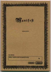 manifest_my_cover