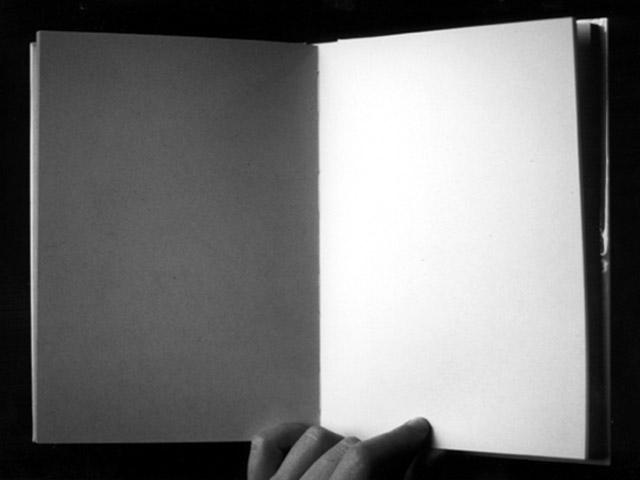 blank2