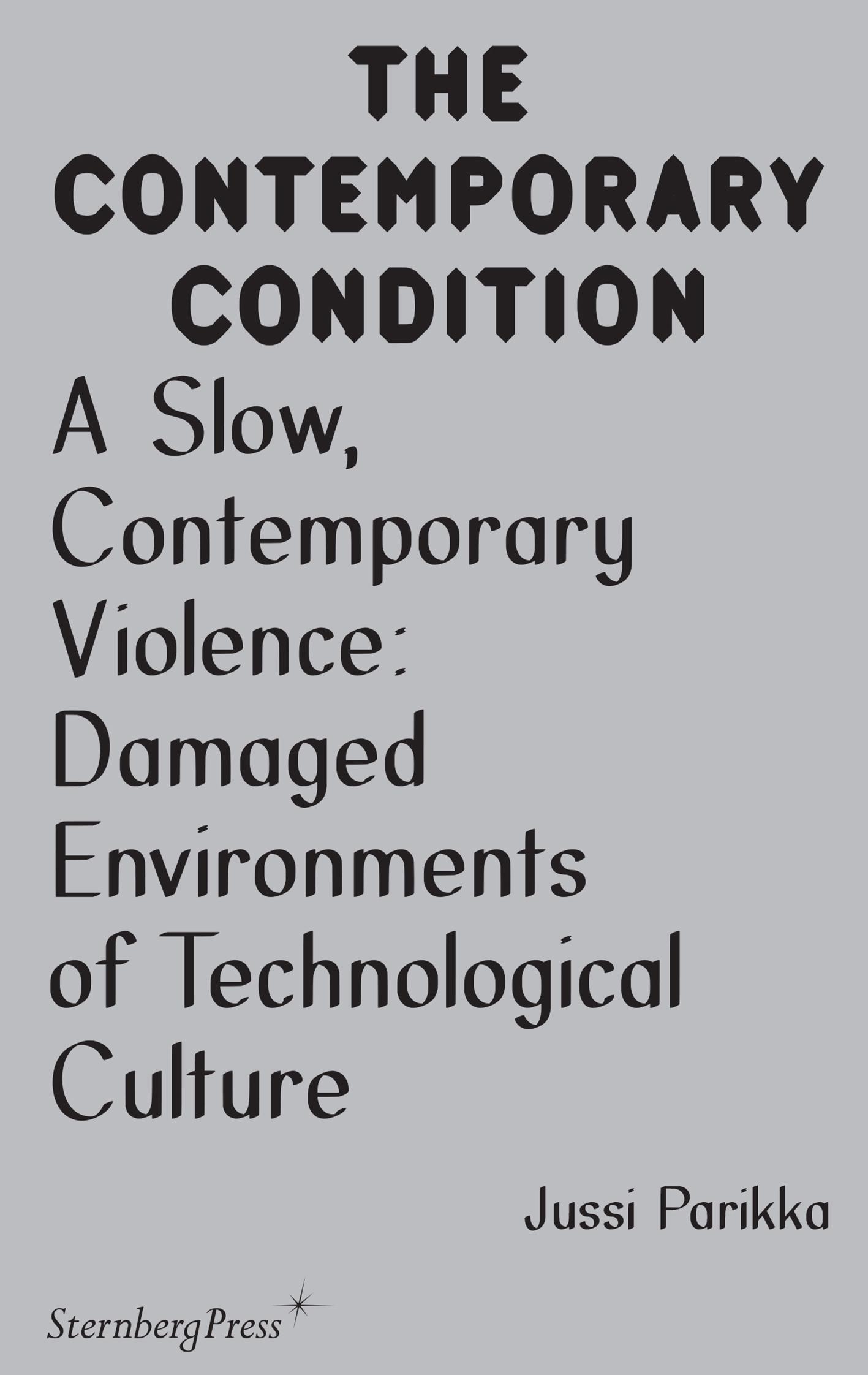 Hello world    anti thesis Essay    essaycollege ga Critique of Software Violence